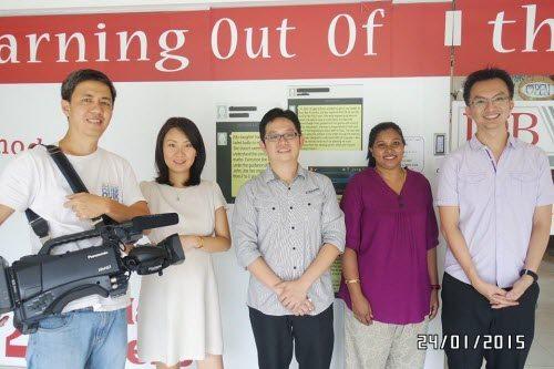 cctv-news-and-LOB-team