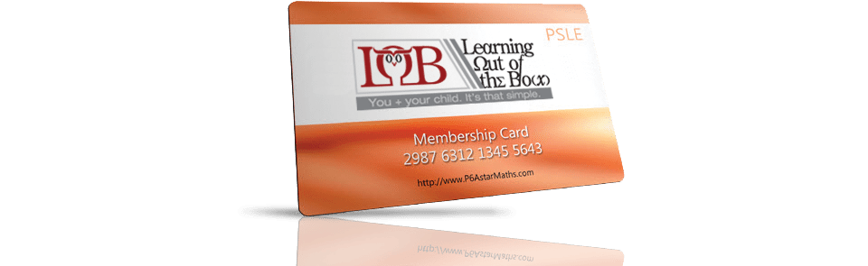 Subscribe Now!   Learning Out Of The Box