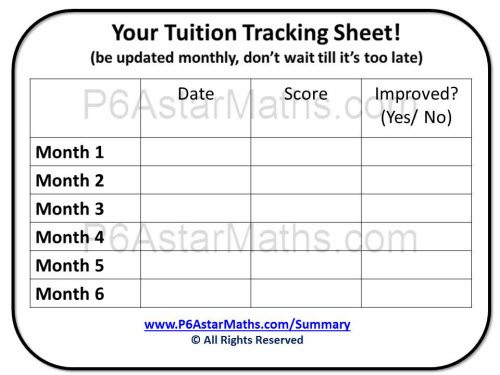tuition tracking sheet500