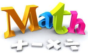 2 Easy Ways To Improve Primary School Math, Last Minute Maths Tips