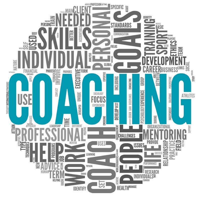 Math Tuition vs Math Coaching