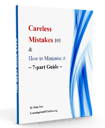 carelessmistakes101coverss