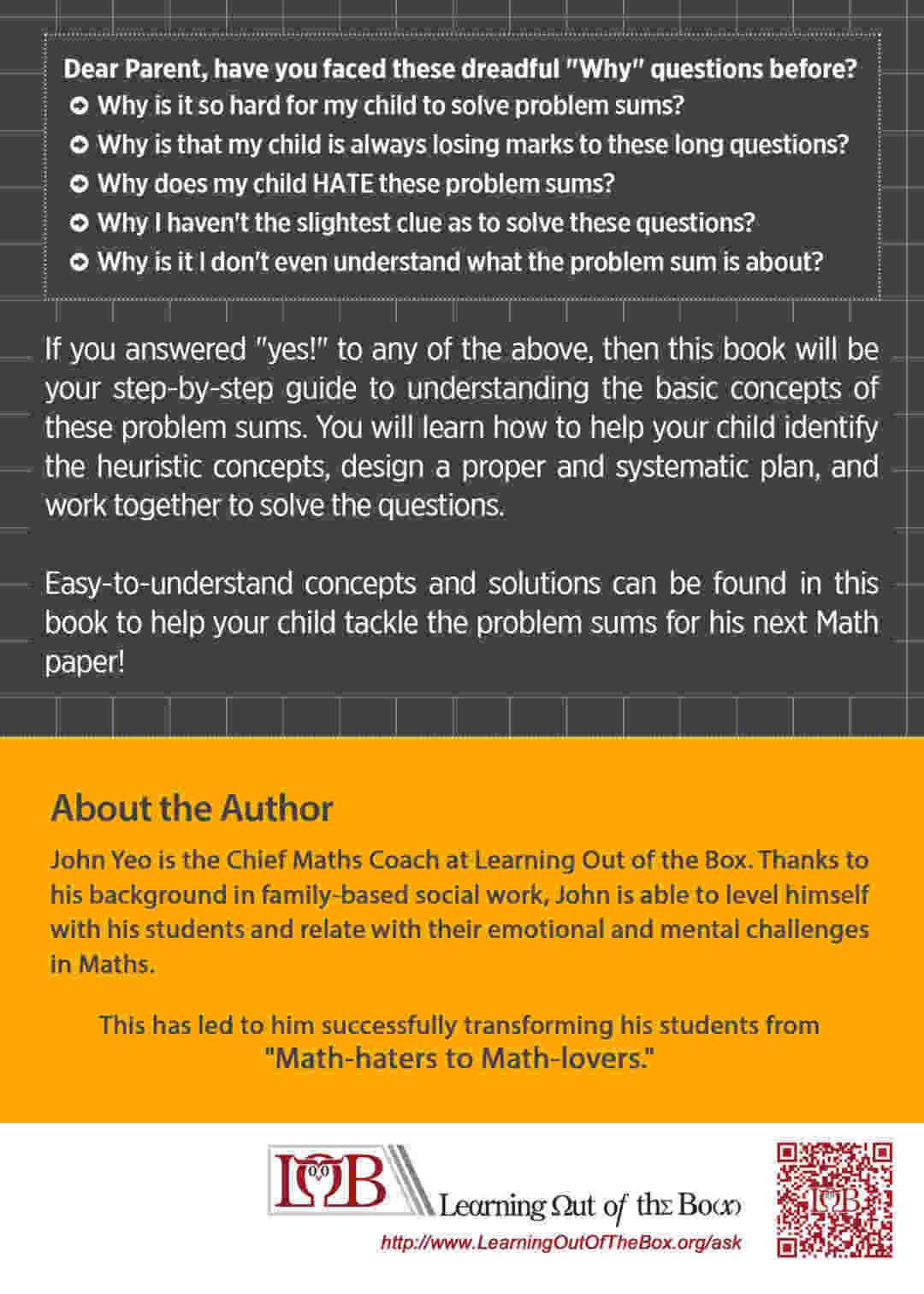 Nice My Maths Work Gift - Math Worksheets Ideas - turkishmedals.net
