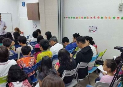 rsz_parent-workshop-1